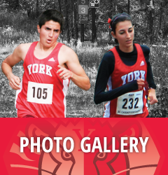 Photo Gallery - Cross Country