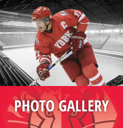Photo Gallery - Men's Hockey