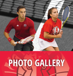Photo Gallery - Tennis
