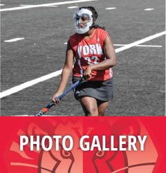 Photo Gallery - Field Hockey