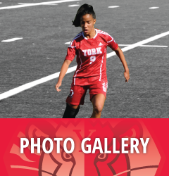 Photo Gallery - W Soccer