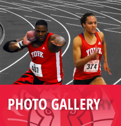 Photo Gallery - Track & Field